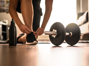 Strategies for Staying Fit This Summer