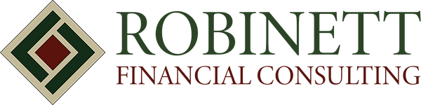 Robinett Financial Logo.png