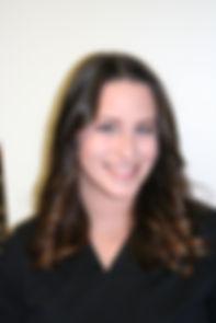 Nicole Fabrizio front desk (1).JPG