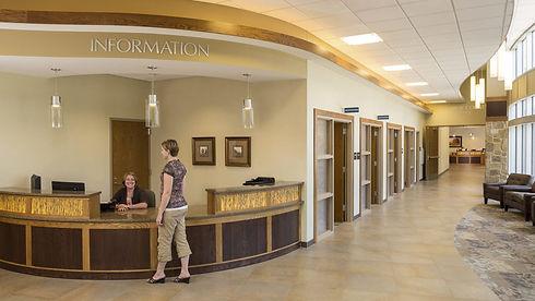 Murray-County-Medical-Center-1600x900-2-1024x576.jpg