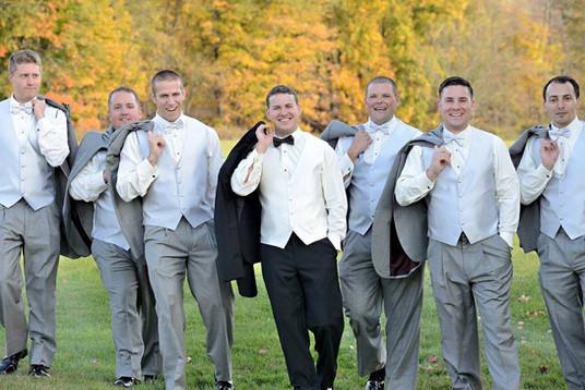 grooms walk.jpg