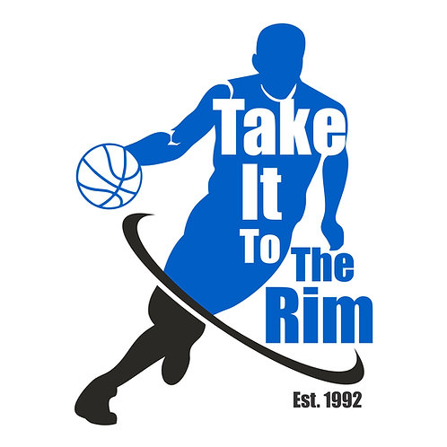 Take It To The Rim