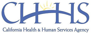 CHHS-Logo.jpg