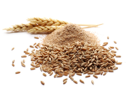 Tips for Successful Grain Farmers – Part I