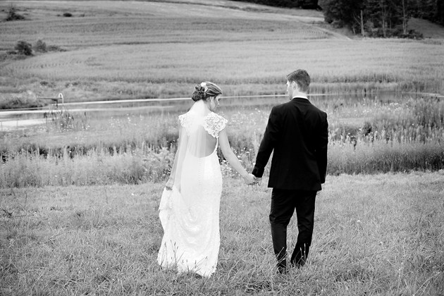 Liv holding hands field.jpg