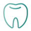 Tooth-Icon.png