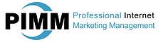 PIMM Logo