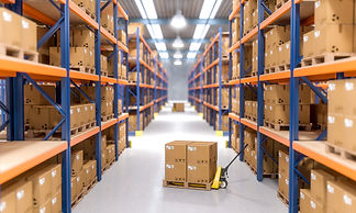 Fresno Pest Control for Companies, Warehouses and Manufacturing Facilities
