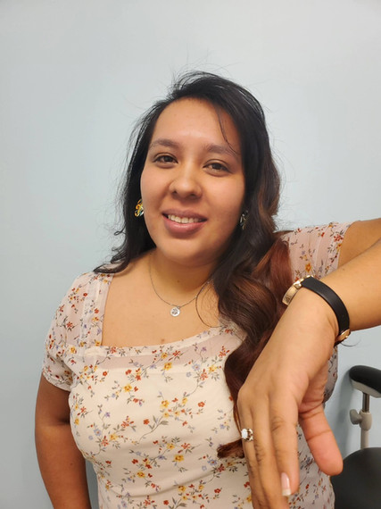 April Herrera1.jpeg