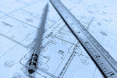 civil-engineering-pic3.jpg