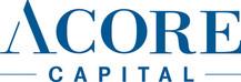 ACORE_Capital_Logo_New_10.30.17_highres.