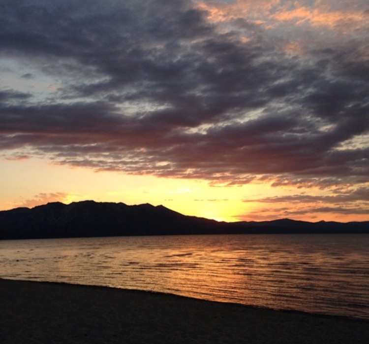 Lake-Tahoe-sunset.jpg