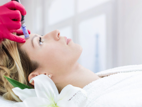 How BB Glow Treatments Can Help You Grow Your Esthetician Practice