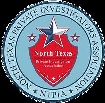 north_texas1 v3_edited.png