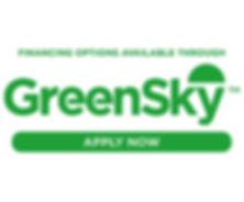 banner-greensky-financing-450x372.jpg