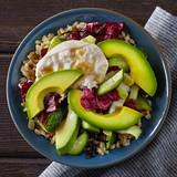 Bowl avocado burrata Instagram.jpg