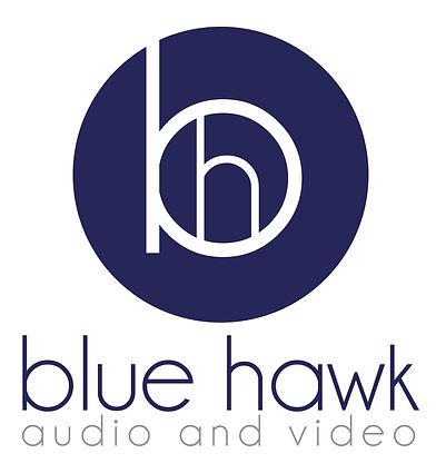 BlueHawk AV Logo-V.jpg