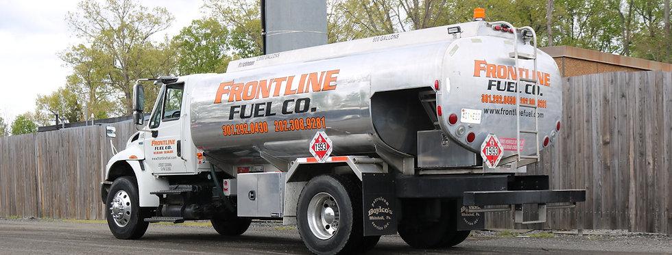 Frontline.JPG