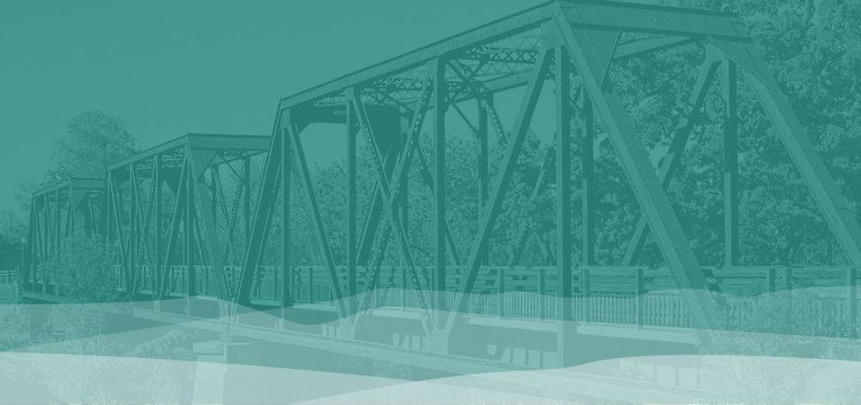 Bridge-1024x482.jpg