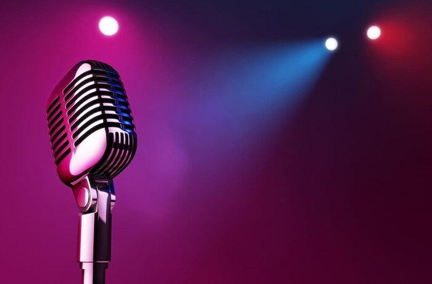 purple microphone.jpg