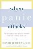 panic.png