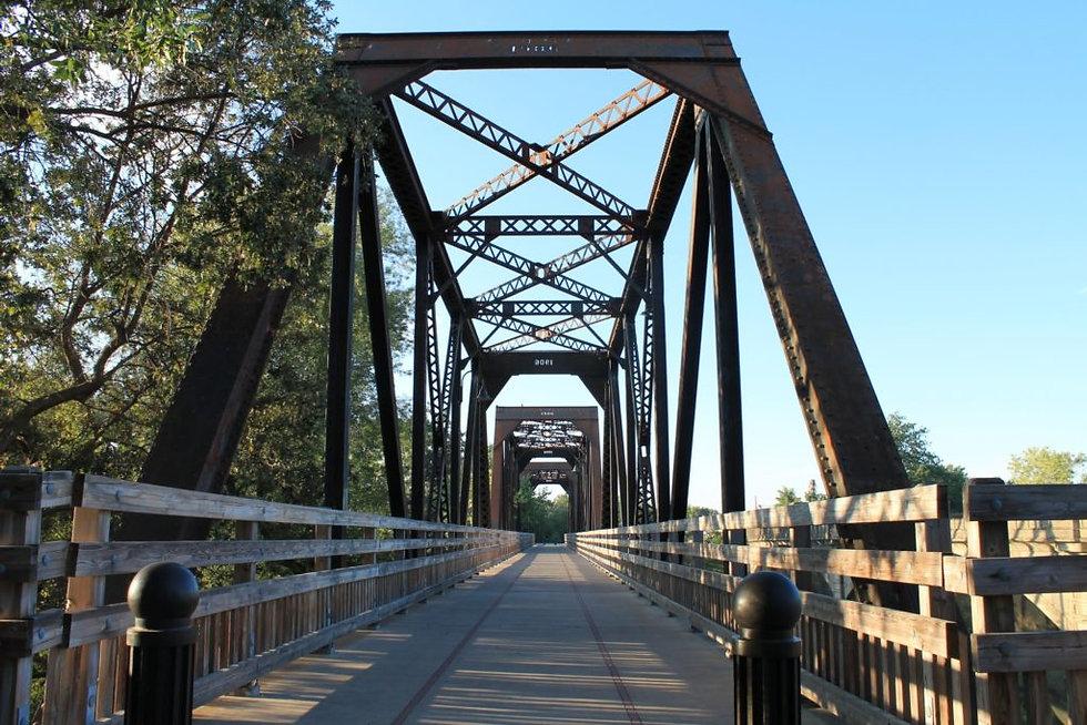 Bridge-1024x683.jpg