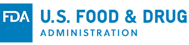 FDa-Logo-Blue---large-01.png