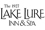 Lake Lure Inn & Spa