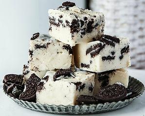 Cookies-N-Cream-_p1.jpg