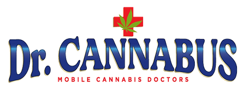 Dr.Cannabus-Logo.png