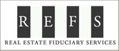 Real-Estate-Fiduciary-Services-Logo.png