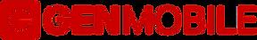 genmobile_logo.webp