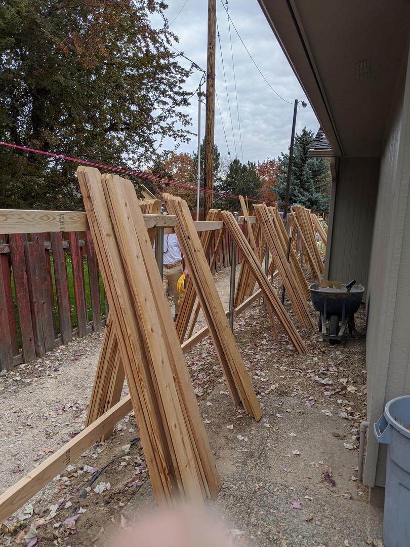 Cedar Good Neighbor installation 1.jpg