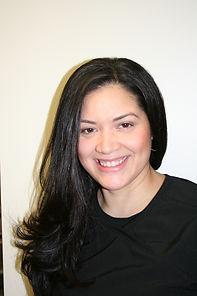 Leslie Evans - Dental Assistant (1).JPG