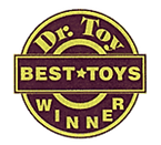 besttoy.png