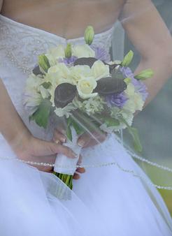 flowers behind veil.png