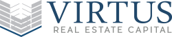 Virtus Real Estate Capital Closes $578 million for Virtus Real Estate Capital III, LP