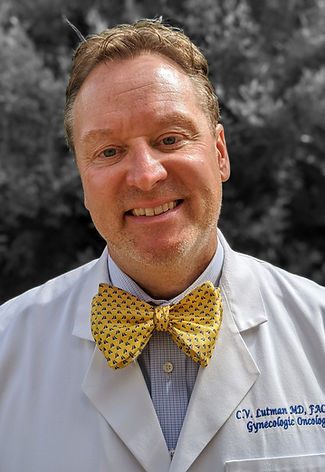 Dr. Chris Lutman