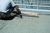 AdobeStock_277006101 (Concrete Slabs).jp