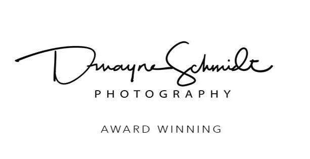 Dwayne Schmidt Photography