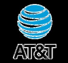 AT&T Internet Provider