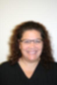 Suzi Dotzel Financial Coordinator (1).JP
