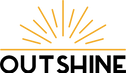 Outshine-logo_300.png