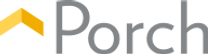 porch-logo-2x.png