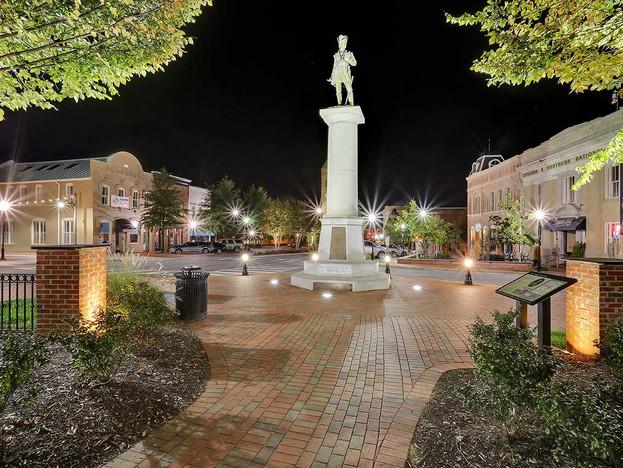 Downtown-Spartanburg-SC-9.jpg