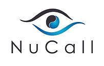 NuCall-Logo.jpg