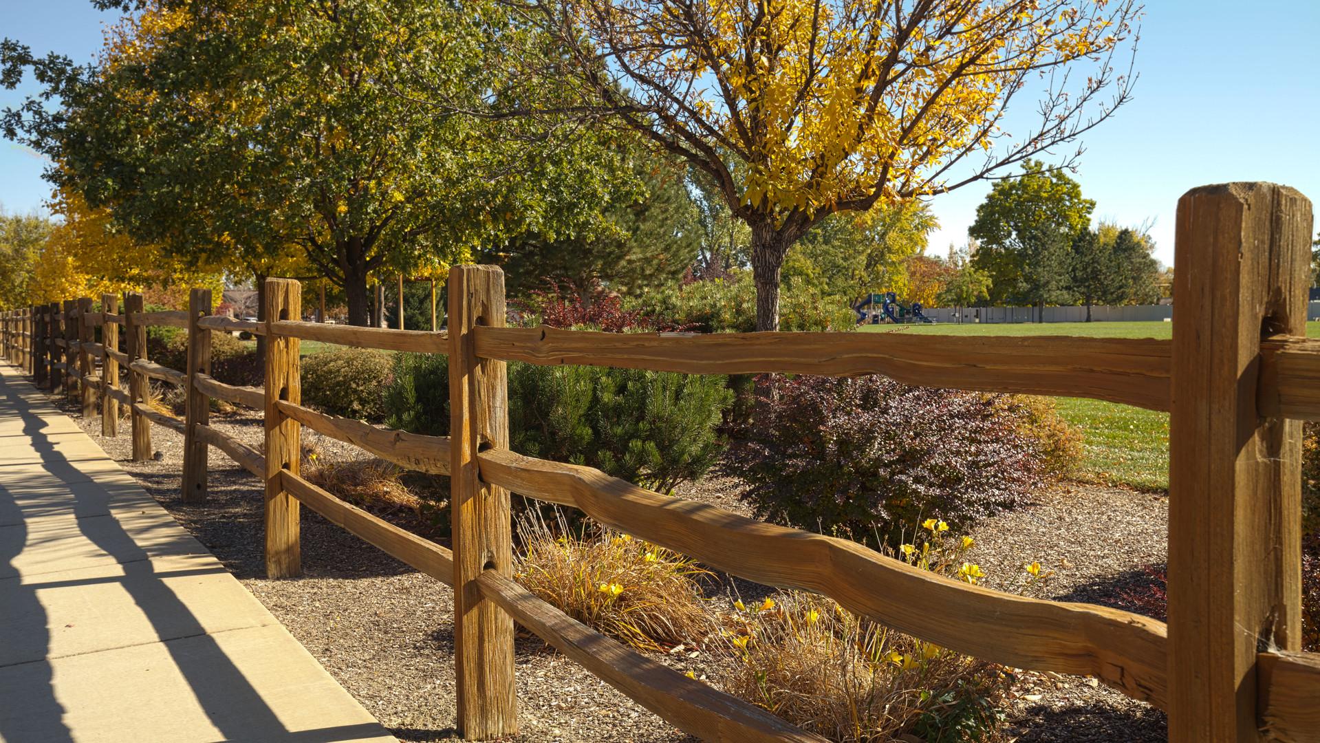 Cedar Split Rail Fence.jpg
