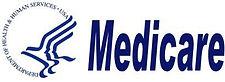 medicare-logo-2.jpg