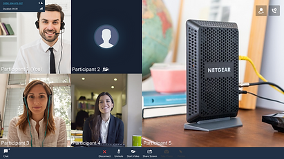 Group video call on desktop - guest.png