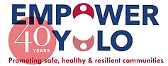 empower-yolo.png
